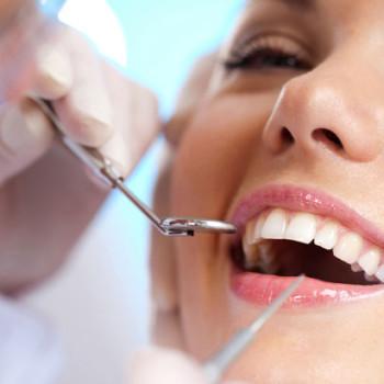 Emergency-Dental-Treatment1