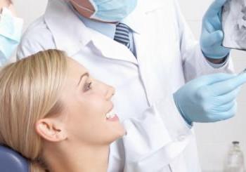 Emergency-Dental-Treatment3