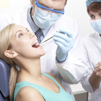Emergency-Dental-Treatment6