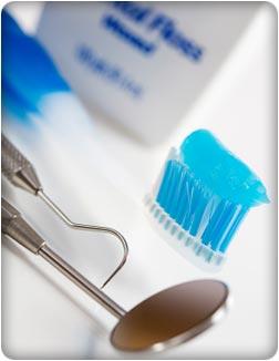 dentistry-main