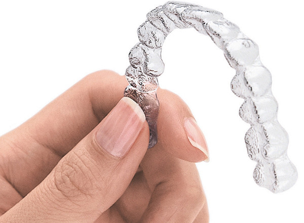 invisalign-treatment-in-lane-cove
